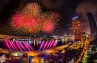 Chờ Đón Lễ Hội Pháo Hoa Quốc Tế Đà Nẵng 2019